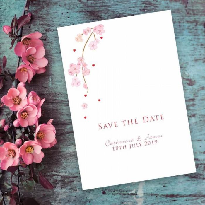 Cherry Blossom dating Logg inn