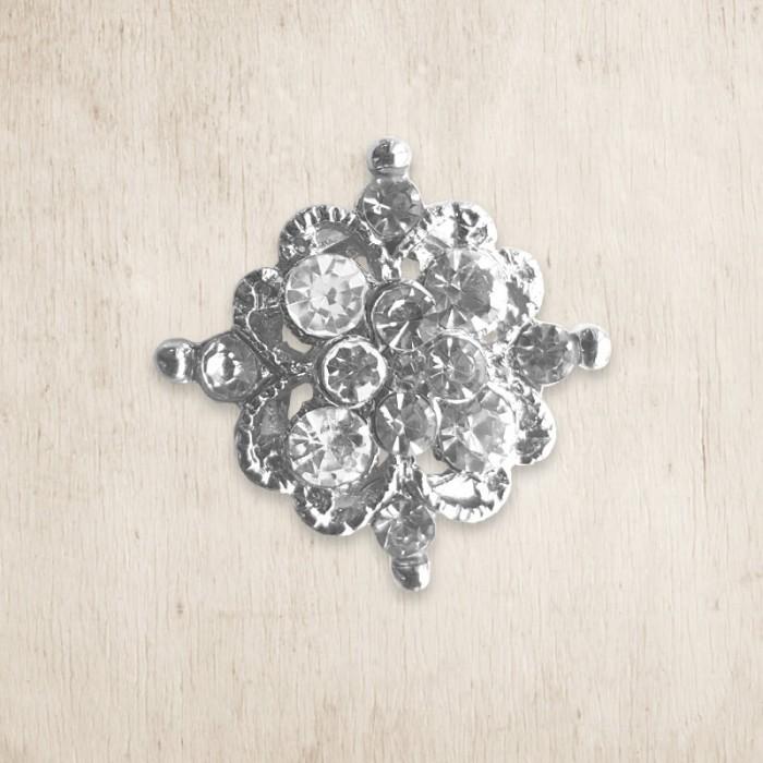 Fantine DIY Crystal Embellishment