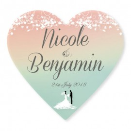 Fairytale Luxury Wedding Bunting