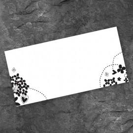 Windsor Wedding Place Card