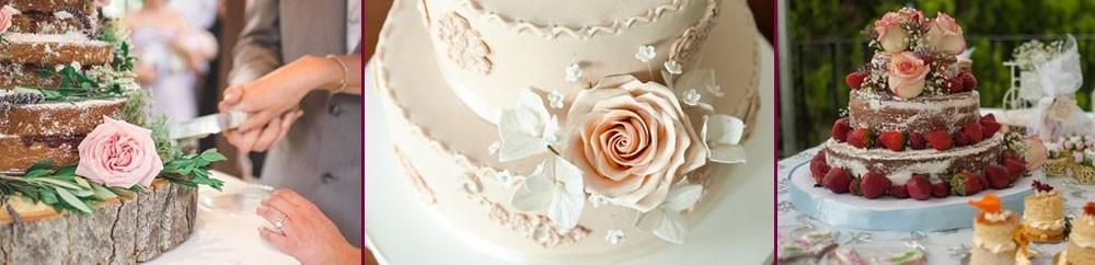 autumn-wedding-cakes