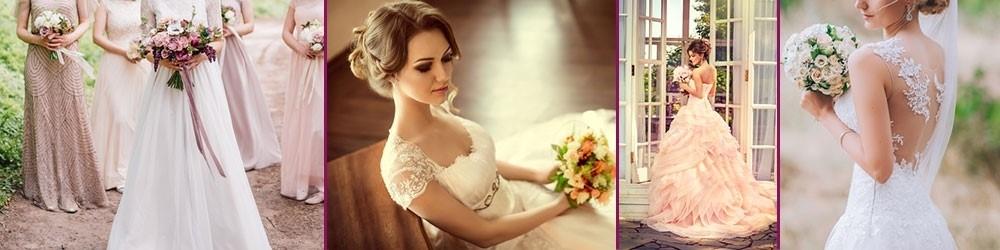 autumn-wedding-dresses