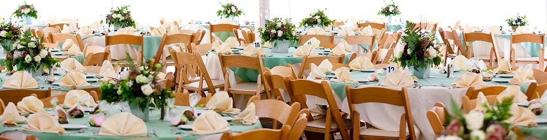 autumn-wedding-venues